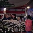 Remembering Rafiq Hariri