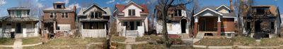 Detroithouses