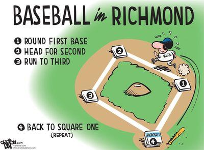 Baseballcomic-large