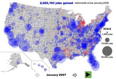 Jobs2009a