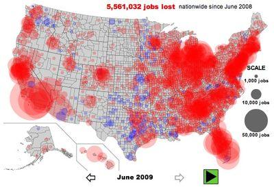 Jobs2009