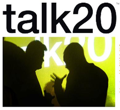 Talk_20