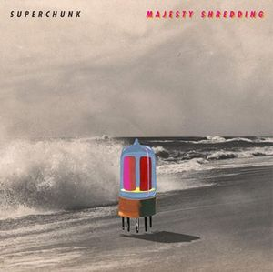 image from www.superchunk.com