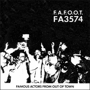 Fafoot