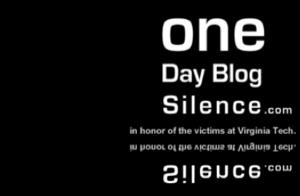 Onedaysilence_sp