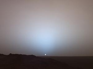 Marsunset0603