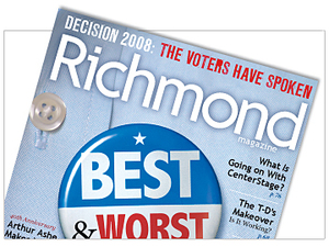 Richmondmag
