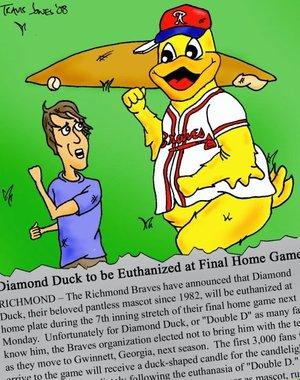 Duck0827