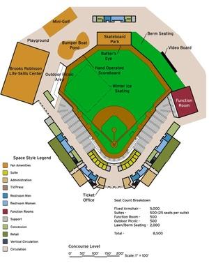 Baseballplan0927