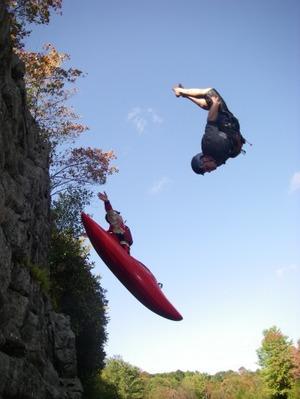 Jumpb0927
