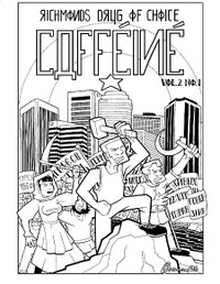 Caffinecover2