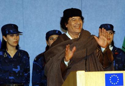 gaddafi-grrrl-squad-04