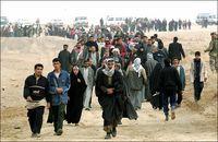 Iraqwalkslide650