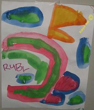 Rubyart3big
